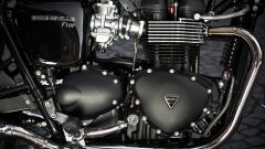 Triumph Classiche 2012 - Immagine: 50