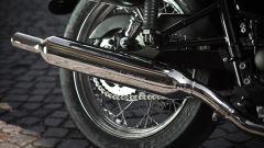 Triumph Classiche 2012 - Immagine: 51