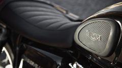 Triumph Classiche 2012 - Immagine: 52
