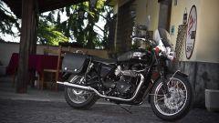 Triumph Classiche 2012 - Immagine: 53