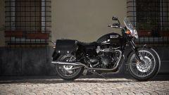 Triumph Classiche 2012 - Immagine: 55
