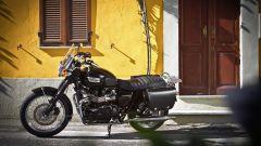 Triumph Classiche 2012 - Immagine: 42