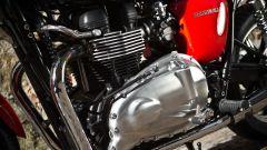 Triumph Classiche 2012 - Immagine: 31
