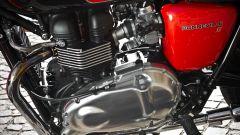 Triumph Classiche 2012 - Immagine: 33