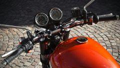 Triumph Classiche 2012 - Immagine: 38