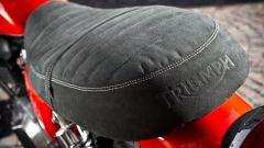 Triumph Classiche 2012 - Immagine: 39