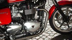 Triumph Classiche 2012 - Immagine: 40