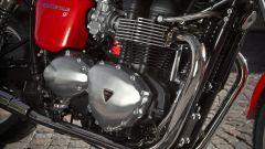 Triumph Classiche 2012 - Immagine: 30