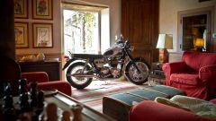Triumph Classiche 2012 - Immagine: 27