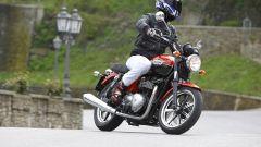 Triumph Classiche 2012 - Immagine: 5