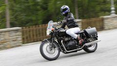 Triumph Classiche 2012 - Immagine: 9