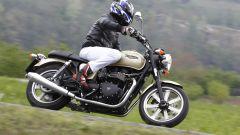 Triumph Classiche 2012 - Immagine: 11