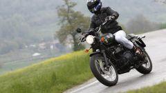 Triumph Classiche 2012 - Immagine: 12