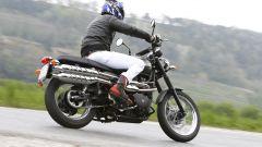 Triumph Classiche 2012 - Immagine: 6