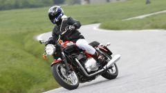 Triumph Classiche 2012 - Immagine: 15