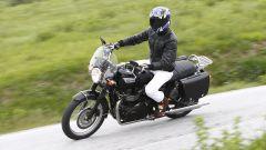 Triumph Classiche 2012 - Immagine: 16