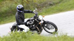 Triumph Classiche 2012 - Immagine: 7