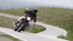 Triumph Classiche 2012 - Immagine: 17