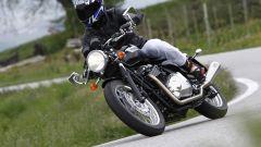 Triumph Classiche 2012 - Immagine: 18