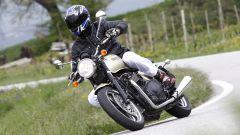 Triumph Classiche 2012 - Immagine: 20