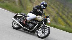 Triumph Classiche 2012 - Immagine: 21