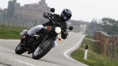 Triumph Classiche 2012 - Immagine: 13