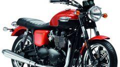 Triumph Classics 2013 - Immagine: 4