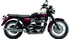 Triumph Classics 2013 - Immagine: 2