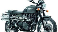 Triumph Classics 2013 - Immagine: 5