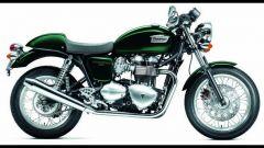 Triumph Classics 2013 - Immagine: 1