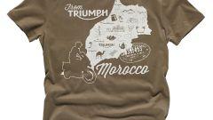 Triumph: collezione Adventure  - Immagine: 1