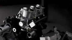 Triumph, dal 2019 sarà motore della Moto2 - Immagine: 3