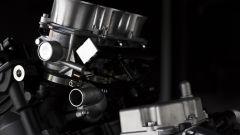 Triumph, dal 2019 sarà motore della Moto2 - Immagine: 4