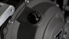 Triumph, dal 2019 sarà motore della Moto2 - Immagine: 7