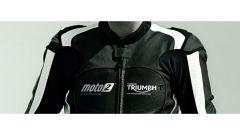 Triumph, dal 2019 sarà motore della Moto2 - Immagine: 10