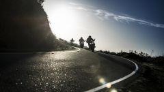 Triumph, dal 2019 sarà motore della Moto2 - Immagine: 11