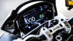 Triumph, dal 2019 sarà motore della Moto2 - Immagine: 14