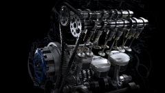 Triumph, dal 2019 sarà motore della Moto2 - Immagine: 16