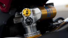 Triumph Daytona 675 2013 - Immagine: 4