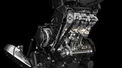 Triumph Daytona 675 2013 - Immagine: 7