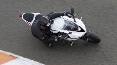 Triumph Daytona 675 R 2013 - Immagine: 7