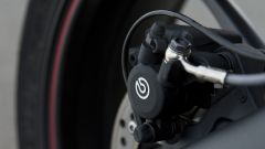 Triumph Daytona 675 R 2013 - Immagine: 19