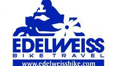 Triumph ed Edelweiss: Adventure Tours 2011 - Immagine: 2