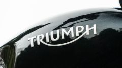 Triumph Rocket III GT: la prova video della power cruiser inglese - Immagine: 26