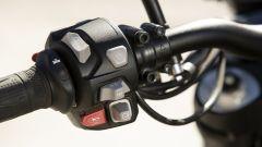Triumph Scrambler 1200 XC e XE: ecco le immagini ufficiali - Immagine: 8