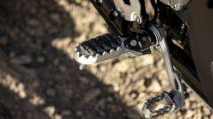 Triumph Scrambler 1200 XC e XE: ecco le immagini ufficiali - Immagine: 24