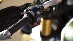 Triumph Scrambler 1200 XC e XE: ecco le immagini ufficiali - Immagine: 29
