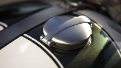 Triumph Scrambler 1200 XC e XE: ecco le immagini ufficiali - Immagine: 31