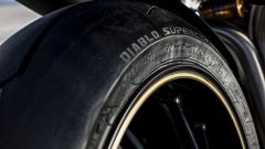 La Triumph Speed Triple compie 21 anni - Immagine: 27