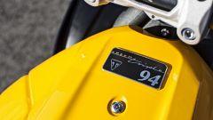 La Triumph Speed Triple compie 21 anni - Immagine: 3